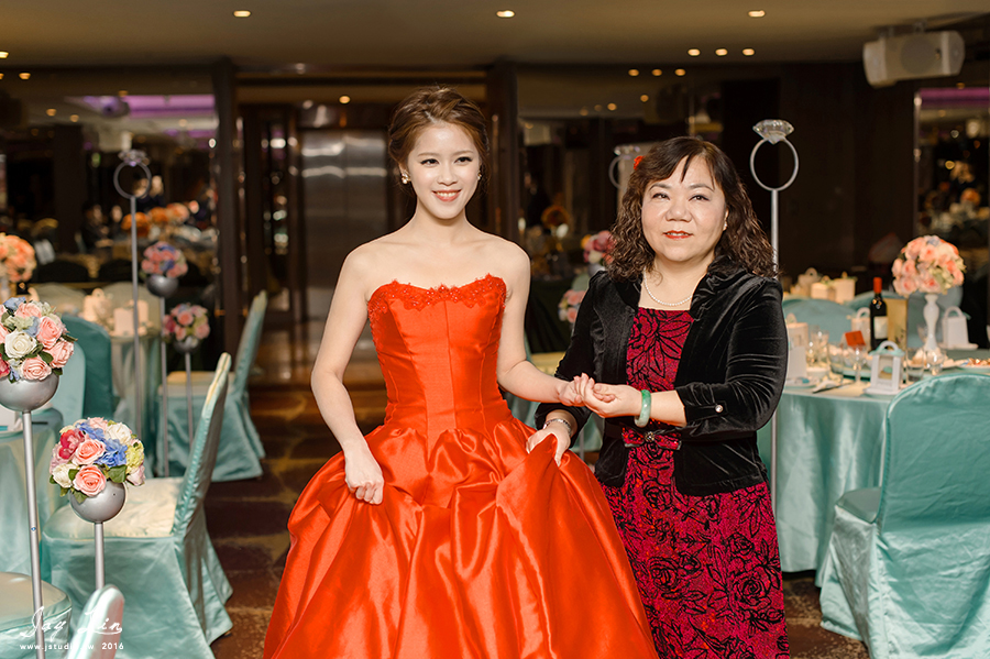 翰品酒店 婚攝 台北婚攝 婚禮攝影 婚禮紀錄 婚禮紀實  JSTUDIO_0032