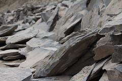 Shards (NRodriguez1711) Tags: brophy immersion peru trip rocks shards stone