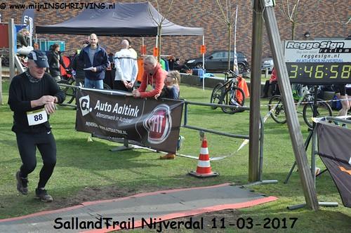 SallandTrail_11_03_2017_0306