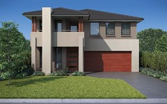 Lot 137 McKechnie Road, Edmondson Park NSW
