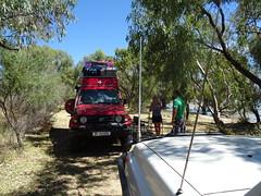 Pamamaroo Lk DSC09525 NSW (Iancochrane) Tags: menindee newsouthwales pamamaroo