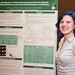 grad_research-5318