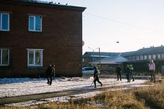 IRKRUПятков-39 (pnikv1) Tags: африканская чума свиней свиньи куда хомутово мясо пожар карантин пожарные деревня село