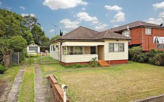 40 Beaconsfield Street, Revesby NSW