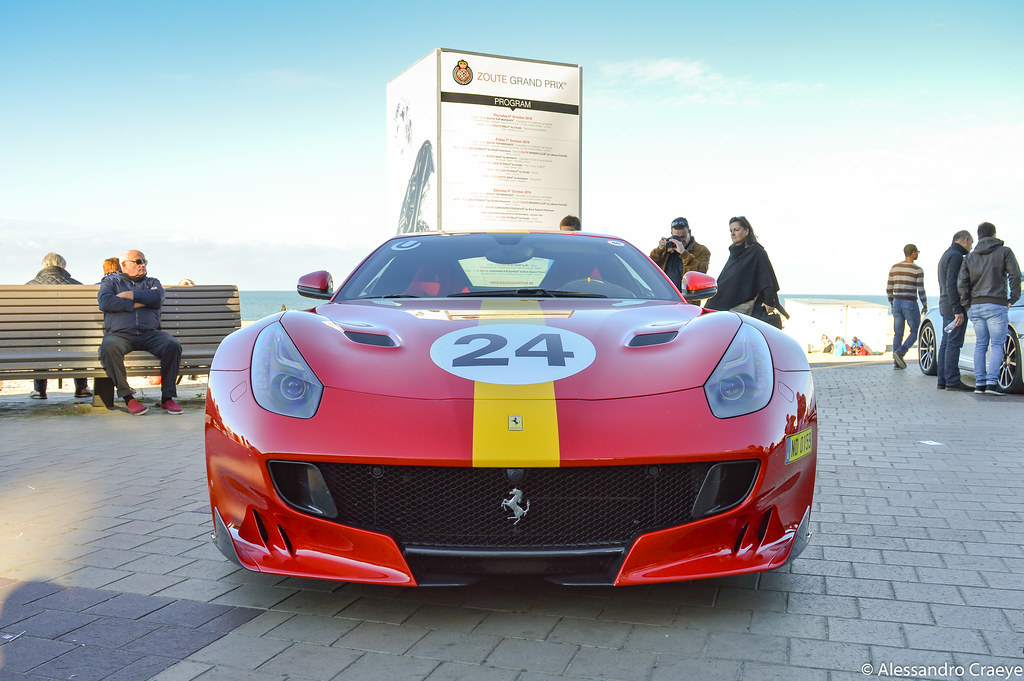 the world 39 s most recently posted photos of f12tdf and. Black Bedroom Furniture Sets. Home Design Ideas