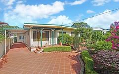 145 Delia Avenue, Budgewoi NSW