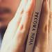 """Macro Mondays - """"The Space In Between"""" (_Wrathen_) Tags: thespaceinbetween macro macromondays hmm vintage livre book"""
