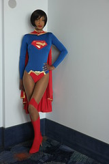 WC17 - 0873 (Photography by J Krolak) Tags: cosplay costume wondercon daytwo anaheim california usa