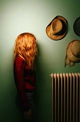 untitled (georgekamelakis) Tags: georgekamelakis greece greek hair heraklion hats emotive emotion color crete cinematic dark nikon icelight iraklion ignant
