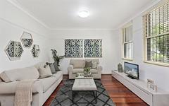 1/32 Ashmore Street, Erskineville NSW