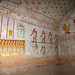 Burial Chamber of the tomb of Tanutamani (6)