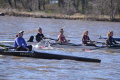 ABS_0114 (TonyD800) Tags: steveneczypor regatta crew harritoncrew copperriver rowing cooperriver
