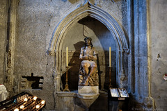 Avignon_ Notre dame des Doms (Rémi Avignon) Tags: avignon