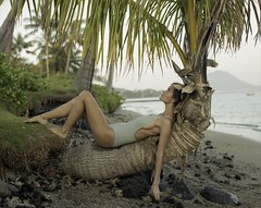 #boycotthawaii (Ca$hreno) Tags: film pentax pentax67 hawaii paradise palm palmtree relax mood model mediumformat portrait girlsonfilm portraiture analog 6x7 photoshoot cashreno beauty beautiful epsonv700 105mmf24 girl skinny love muse 120