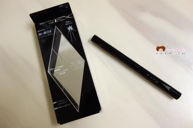 KATE進化版持久液體眼線筆EX (9).JPG