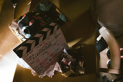 2017-04-09_17.26_rodagem-costureirinha_-_© Vanessa Gomes - CCP (Caminhos do Cinema Português) Tags: universidadedecoimbra vanessagomes caminhos cinema cinemalogia coimbra curso jorgepelicano português quemsomos telmomartins universidadeaberta