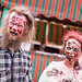 """2017_04_15_ZomBIFFF_Parade-33 • <a style=""""font-size:0.8em;"""" href=""""http://www.flickr.com/photos/100070713@N08/33245793573/"""" target=""""_blank"""">View on Flickr</a>"""