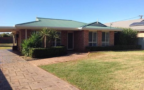 114 MOSS AVENUE, Narromine NSW 2821