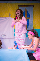 pinkalicious_, February 20, 2017 - 37.jpg (Deerfield Academy) Tags: musical pinkalicious play