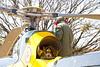 5378 (fpizarro) Tags: batalhãoderadiopatrulhamentoaéreo comandoderadiopatrulhamentoaéreo corpaer policiamilitardoestadodeminasgerais pmmg corpodebombeirosmilitaresdeminasgerais cbmmg fundadoem1987 semad eurocopter helicópetro helibras esquilo esquilo350asb2 avião aeronave veículo transporte pretoebranco pb aoarlivre céu pégasus ief guará operaçõespolicias operaçõesderesgate operaçãodetransportedevítimas treinamento treinamentodecombateaincêndio incêndio treinamentoderegatedevitimas represavárzeadasflores contagem belohorizonte bh minasgerais mg fpizarro