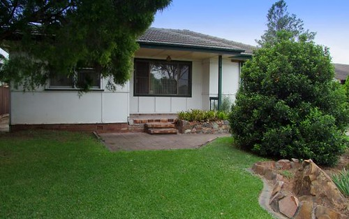 29 Wentworth Avenue, Singleton NSW