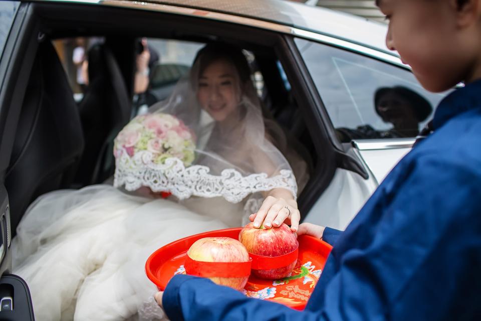 婚禮紀實-84