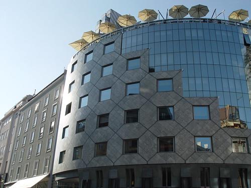 Vienna 2006 - DSC01128.jpg