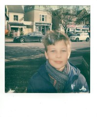 (andrew gallix) Tags: william yeartwelve westwimbledon raynespark london richmondroad durhamroad