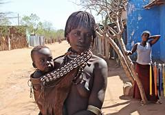 (claudiophoto) Tags: tribes hamer ethiopia child omovalley turmipeople unesco umanità popolidellafrica africanwoman ethiopianwoman etiopia cornodafrica donnedafrica indigeni community canon art adventure indeginous eyes etiópia etiyopya etiopía ethnie ethiopië ethiopie etiopija etiopien ingetjetadros 이디오피아 에티오피아 衣索匹亞 衣索匹亚 種族 埃塞俄比亞 埃塞俄比亚 エチオピア אתיופיה эфиопия етиопија αιθιοπία äthiopien tribo omo valley adornment tribal jewelry ngc