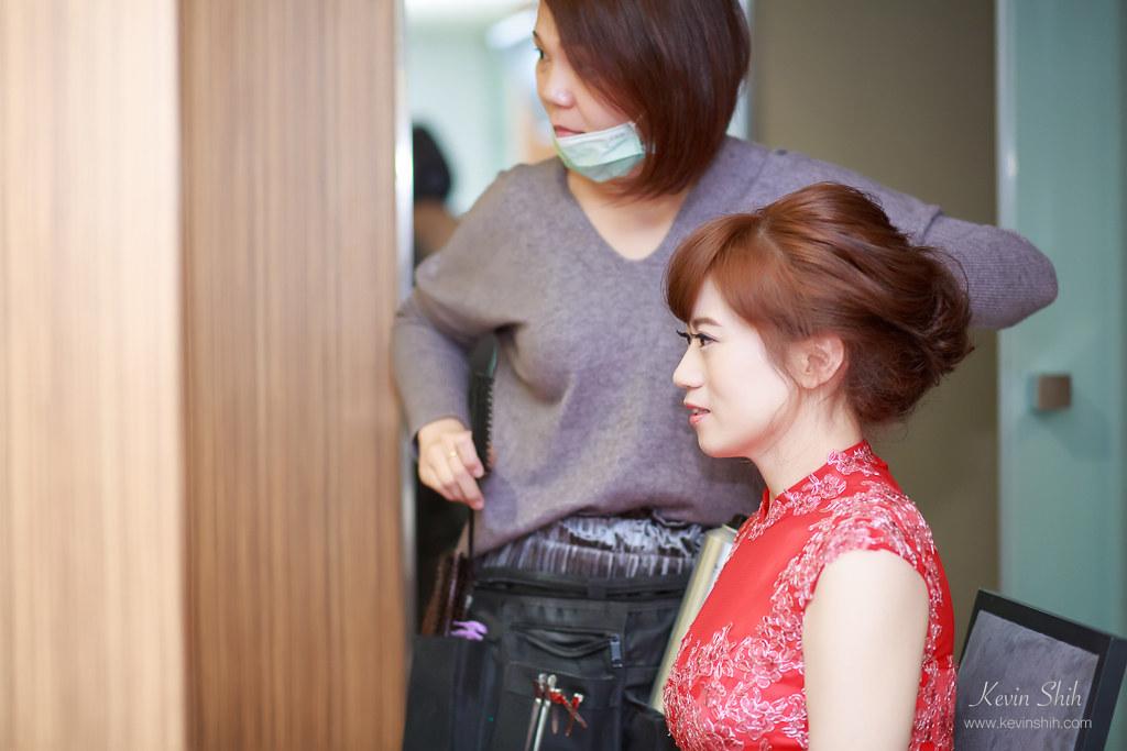 台中亞緻婚攝-文定儀式_006