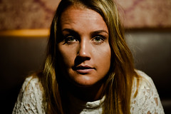 roos_portret-227_2