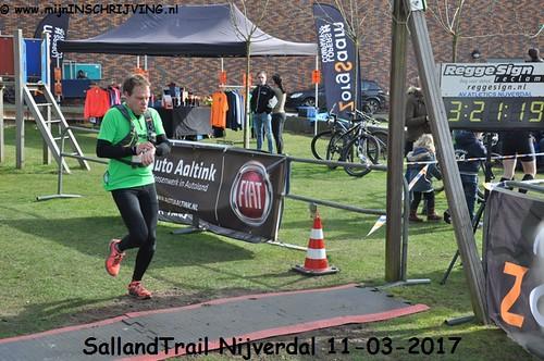 SallandTrail_11_03_2017_0167