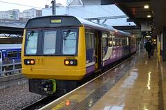 Photo of 142016, Leeds 21.11.16