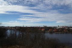 170402_1604_D8E_9888_DxO (laurent.lach) Tags: stockholm sweden suède