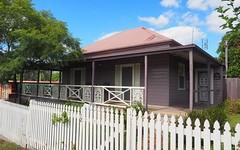 72 Tozer Street, West Kempsey NSW