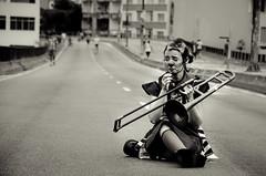Foto- Arô Ribeiro -9793 (Arô Ribeiro) Tags: