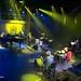 Show - Som Imaginário - SESC Pompeia - 24-03-2017