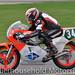 PC500,250,350 - R3 (4) David Grigson