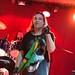 Show - Salário Mínimo - Fofinho Rock Bar - 19-03-2017Show - Salário Mínimo - Fofinho Rock Bar - 19-03-2017