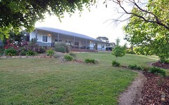 3514 Olympic Highway, Bethungra NSW