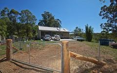 420 Mooral Creek Road, Strathcedar NSW