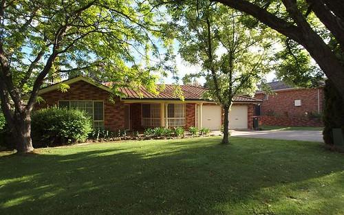 12 Bill Marshall Drive, Orange NSW
