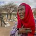 Somaliland_Mar17_1674