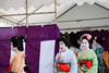 Baikaisai '17 075.jpg (crazybluepanda) Tags: baikasai japan kyoto festival geiko maiko matsuri 梅花祭 kyōtoshi kyōtofu jp