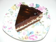 Pasca glazurata (www.preparatedevis.ro) Tags: retete pasca dulce desrt prajitura pasti paste recipe food cake preparatedevis romania traditii