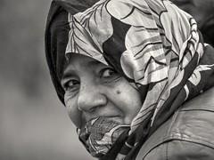 uno sguardo (eliobuscemi) Tags: volto espressione espressivita