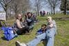_MG_7798 (UrbanPooch) Tags: urbanpooch urbanpoochcaninelifecenter pooch dogs chicago horner park hornerparkeasteregghunt urbanpoochtrainingandfitnesscenter dogseasterfun happyeasterdogs photosbyjuanlcruz