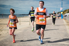 DSC_1231 (Andrew Moss Photography) Tags: bournemouth bay run half marathon 2955 2594