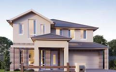 Lot 507 Oak Flat Avenue, Cobbitty NSW