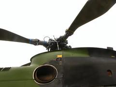 "Aerospatiale SA330B Puma 13 • <a style=""font-size:0.8em;"" href=""http://www.flickr.com/photos/81723459@N04/33730886712/"" target=""_blank"">View on Flickr</a>"